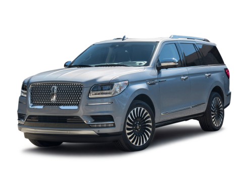 2018 Lincoln Navigator Reliability Consumer Reports