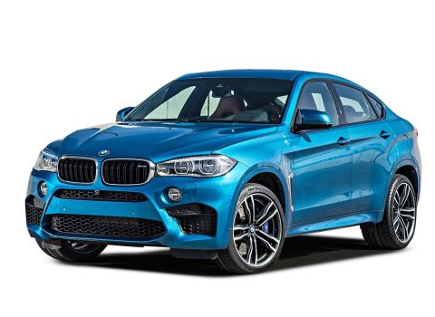 2017 Bmw X6 Reviews Ratings Prices Consumer Reports