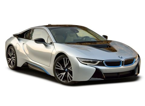 2017 bmw i8 reviews ratings prices consumer reports. Black Bedroom Furniture Sets. Home Design Ideas
