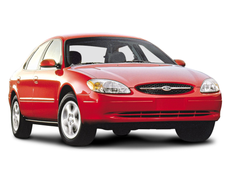2000 Ford Taurus Reliability Consumer Reports