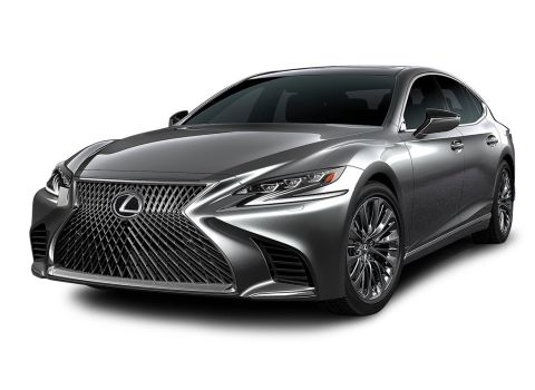 2018 lexus ls reviews ratings prices consumer reports. Black Bedroom Furniture Sets. Home Design Ideas