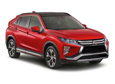 Mitsubishi Eclipse Cost >> 2018 Mitsubishi Eclipse Cross Reviews Ratings Prices Consumer