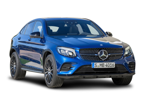 2018 Mercedes Benz Glc Coupe Road Test Consumer Reports