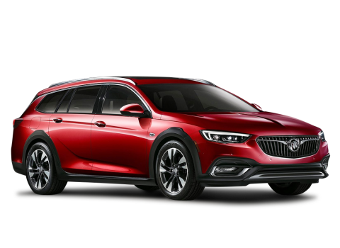 2018 buick regal tourx reviews ratings prices consumer reports. Black Bedroom Furniture Sets. Home Design Ideas