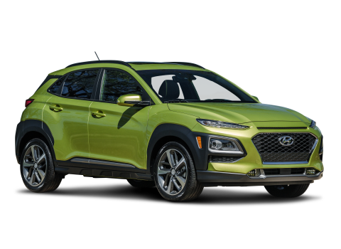 2018 hyundai kona road test consumer reports hyundai kona change vehicle solutioingenieria Image collections