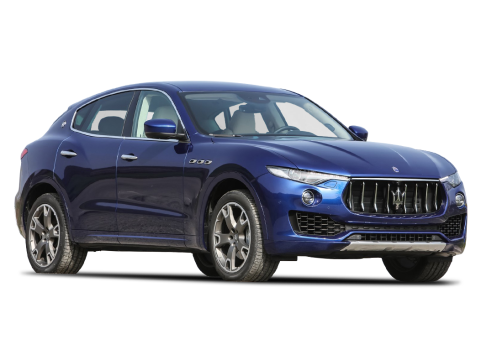 2018 maserati levante reviews, ratings, prices - consumer reports