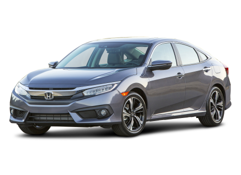 2018 Honda Civic Reviews Ratings Prices Consumer Reports