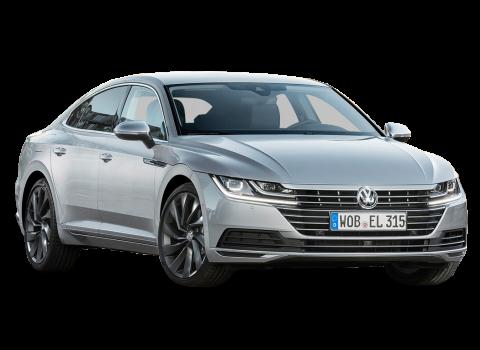 2019 Volkswagen Arteon Road Test Consumer Reports