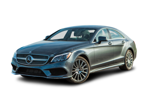 2018 mercedes benz cls reviews ratings prices consumer for Mercedes benz car ranking