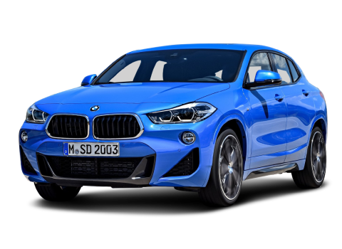 2018 bmw x2 reviews ratings prices consumer reports. Black Bedroom Furniture Sets. Home Design Ideas