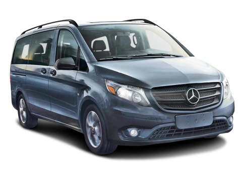 2018 Mercedes Benz Metris Reviews Ratings Prices Consumer Reports
