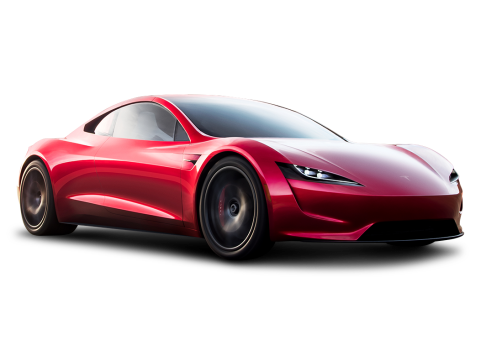 2020 tesla roadster reviews ratings prices consumer reports. Black Bedroom Furniture Sets. Home Design Ideas