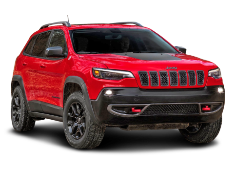 2019 Jeep Cherokee Reviews Ratings Prices Consumer Reports