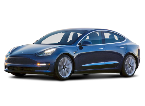 2018 Tesla Model 3 Reviews Ratings Prices Consumer Reports