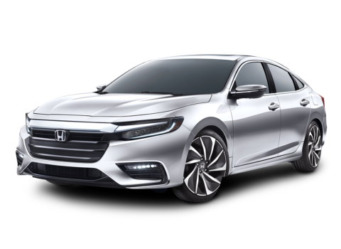 luxury car in honda  2019 Honda Insight Reviews, Ratings, Prices - Consumer Reports