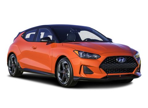 2019 hyundai veloster reviews ratings prices consumer. Black Bedroom Furniture Sets. Home Design Ideas