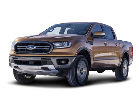 2019 ford ranger reviews, ratings, prices consumer reports