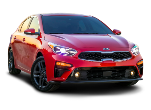 2019 Kia Forte Reviews Ratings Prices Consumer Reports