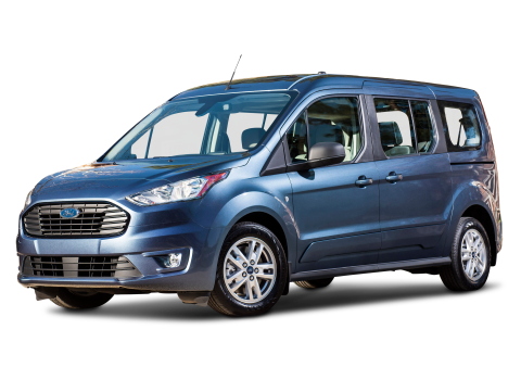 2019 ford transit connect reviews ratings prices consumer reports. Black Bedroom Furniture Sets. Home Design Ideas