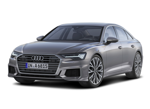 2019 Audi A6 Reviews Ratings Prices Consumer Reports
