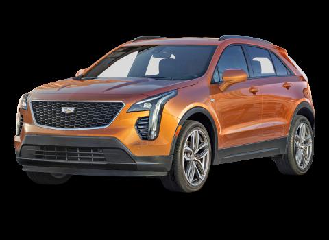 2019 Cadillac Xt4 Reviews Ratings Prices Consumer Reports