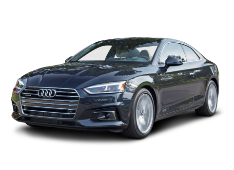 2019 Audi A5 Reliability Consumer Reports