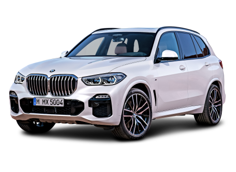 2019 Bmw X5 Reviews Ratings Prices Consumer Reports