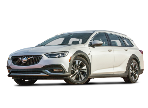 2019 Buick Regal Tourx Reviews Ratings Prices Consumer Reports