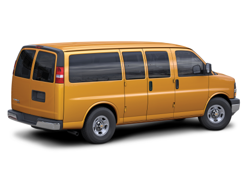 2019 chevrolet express reviews ratings prices consumer. Black Bedroom Furniture Sets. Home Design Ideas