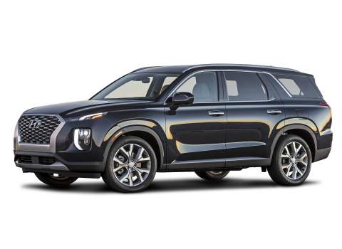 2020 Hyundai Palisade Reviews Ratings Prices Consumer Reports
