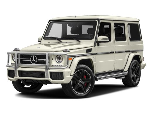 2017 mercedes benz g class reviews ratings prices for Mercedes benz average price