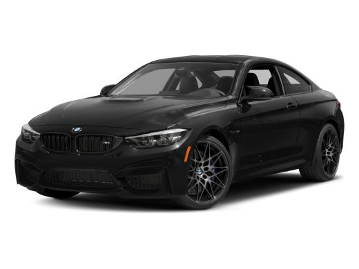 2018 bmw 4 series reliability consumer reports. Black Bedroom Furniture Sets. Home Design Ideas