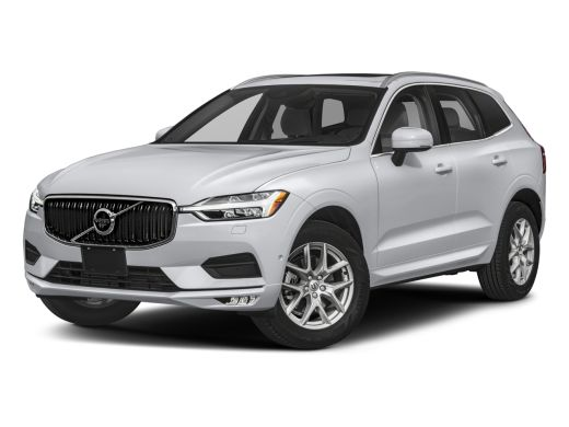 2018 Volvo Xc60 Reviews Ratings Prices Consumer Reports