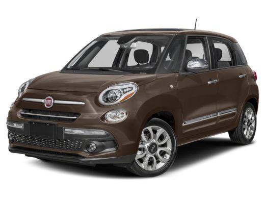 2019 Fiat 500l Reliability Consumer Reports