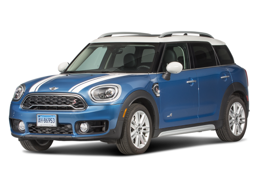 2018 mini cooper countryman reviews ratings prices consumer reports. Black Bedroom Furniture Sets. Home Design Ideas