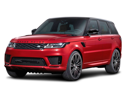 2018 land rover range rover sport road test consumer reports. Black Bedroom Furniture Sets. Home Design Ideas