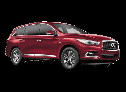 2019 Infiniti Qx60 Road Test Consumer Reports