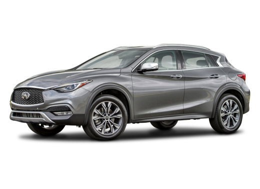 2019 Infiniti Qx30 Reviews Ratings Prices Consumer Reports