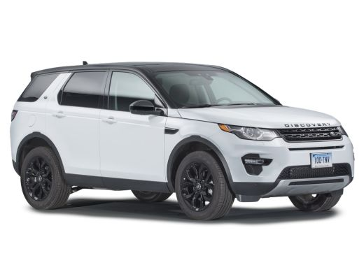 land rover discovery sport 2018. brilliant discovery land rover discovery sport 2018 4door suv and land rover discovery sport