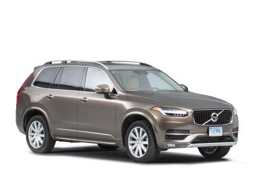 2018 volvo xc90 reliability consumer reports. Black Bedroom Furniture Sets. Home Design Ideas