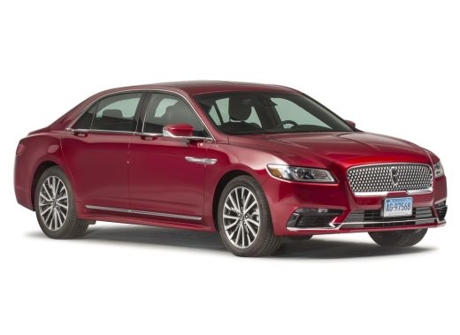 2018 lincoln continental images.  lincoln lincoln continental 2018 sedan with lincoln continental images