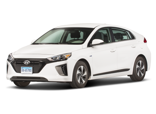 2018 hyundai ioniq. unique 2018 hyundai ioniq 2018 4door hatchback and hyundai ioniq