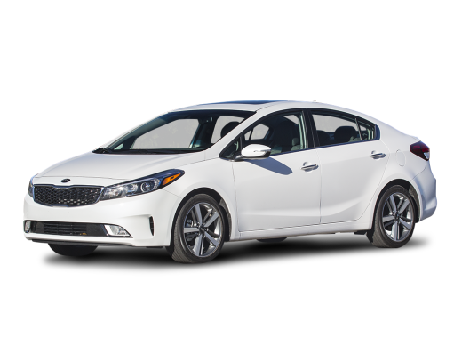 2018 kia forte reviews ratings prices consumer reports. Black Bedroom Furniture Sets. Home Design Ideas