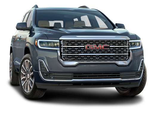 2020 gmc acadia reviews ratings prices consumer reports. Black Bedroom Furniture Sets. Home Design Ideas