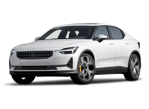 2021 Polestar 2 Reviews Ratings Prices Consumer Reports