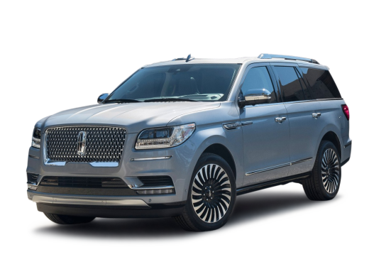 2018 lincoln navigator price. exellent 2018 lincoln navigator 2018 4door suv on lincoln navigator price u