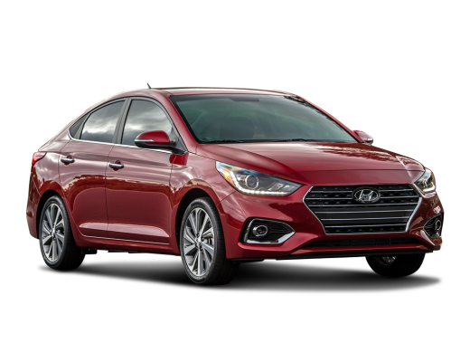 hyundai accent blue 2018.  2018 hyundai accent 2018 sedan to hyundai accent blue