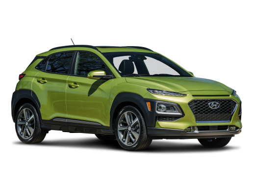 2018 hyundai kona reviews ratings prices consumer reports. Black Bedroom Furniture Sets. Home Design Ideas
