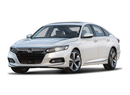 2018 honda accord pictures. perfect pictures honda accord 2018 sedan on honda accord pictures t