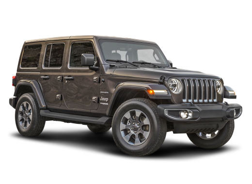 2018 jeep wrangler reviews ratings prices consumer reports. Black Bedroom Furniture Sets. Home Design Ideas